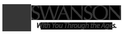 Swanson Insurance