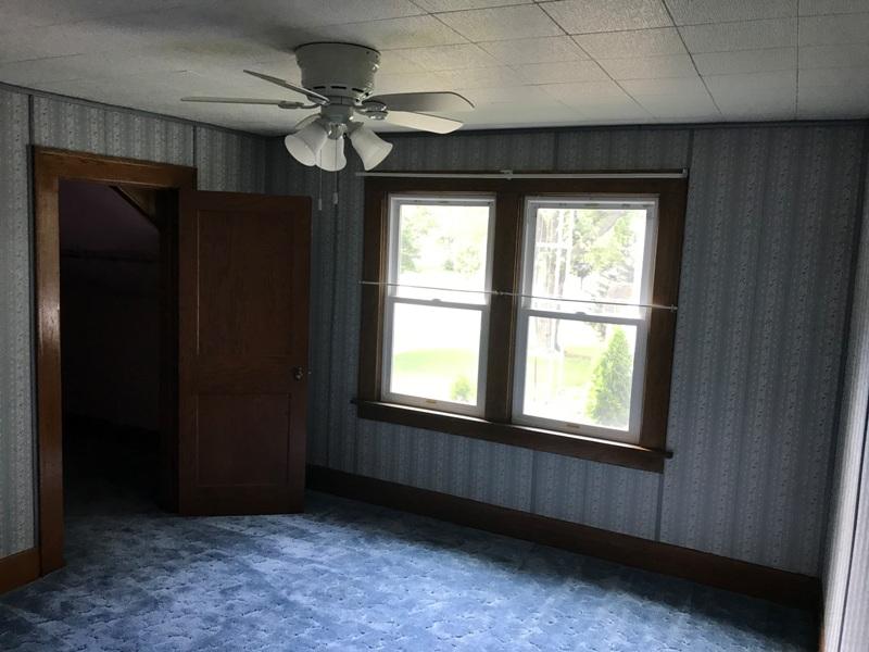 212 S. Hanson Blvd. Bedroom 3