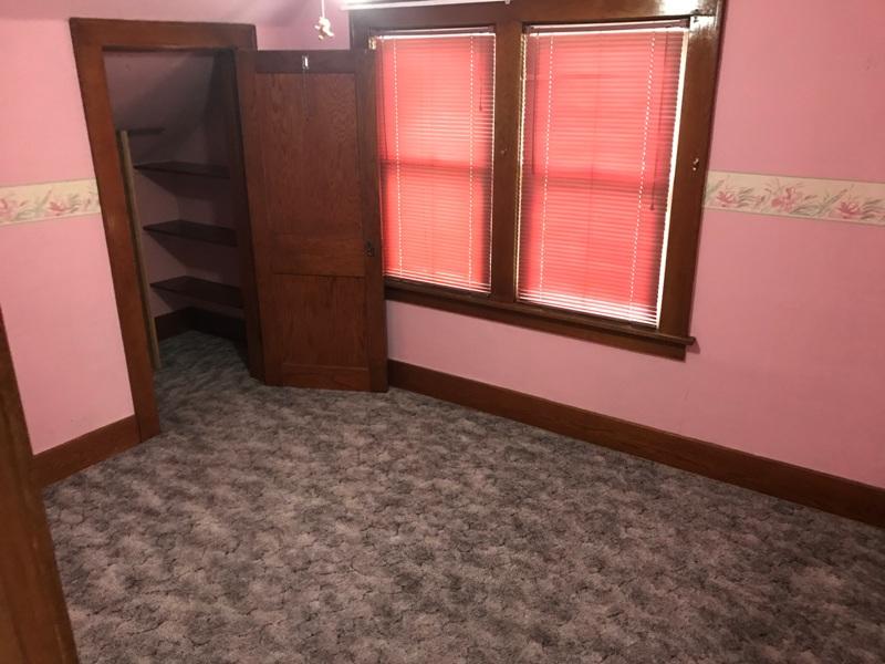 212 S. Hanson Blvd. Bedroom 4